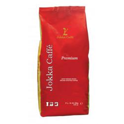Jokka Caffé Premium, mletá 250g