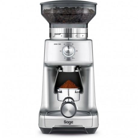 Sage BCG600SIL Mlýnek na kávu