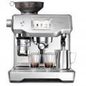 Sage SES990BSS Profesionální pákové espresso