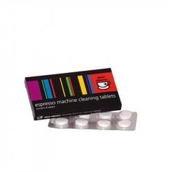 Čistící tablety Sage BEC 250