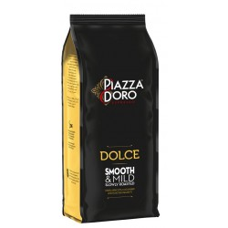 PIAZZA d´Oro Dolce UTZ 1KG
