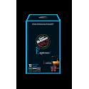 Vergnano Éspresso Decaffeinato- kapsle pro Nespresso kávovary