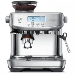 Sage SES878BSS Pákové espresso