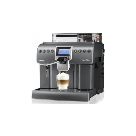 Saeco Royal One Touch kávovar + 1kg kávy zdarma