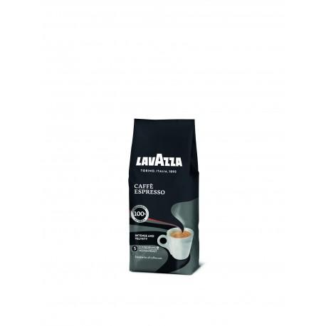 Káva zrnková Lavazza Espresso 100% Arabica 250g