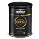 Lavazza Oro Mountain Grown mletá, dóza 250 g