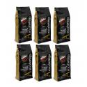Vergnano Miscela Antica Bottega zrnková káva 6 x 1kg