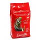 Lucaffe Classic mletá káva 250g