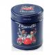 Lucaffe Mr. exclusive 100% arabika zrnková káva 250g