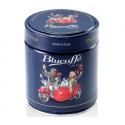 Lucaffe Blucaffé mletá káva 125g