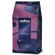 Lavazza Gran riserva 1kg zrnková káva