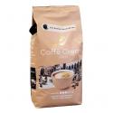 Tchibo Cafe Crema - Milder Genuss, 1kg beans