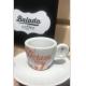 Bristot šálek na espresso