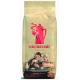 Hausbrandt Espresso Nonnetti 1kg zrnková káva