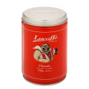 Lucaffe Classic zrnková káva 250g