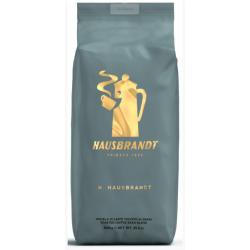 Hausbrandt H. Hausbrandt zrnková káva 1kg