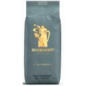 Hausbrandt espresso H. Hausbrandt zrnková káva 1kg