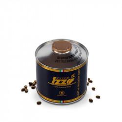 Izzo Caffé Gold 1kg zrnková káva