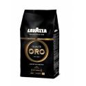 Lavazza Dek bez kofeinu mletá, dóza 250 g