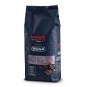 DeLonghi Kimbo Prestige zrnková káva 1kg