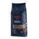 Směs 100 % kávových zrn Arabika, která naši odborníci vybírají přímo v místech jejich původu.