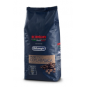 Delonghi Kimbo Espresso 100% Arabica zrnková káva 1kg
