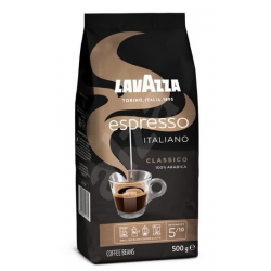 Lavazza Caffé Espresso