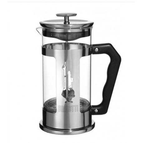 Bialetti 3190 french press 1,0 l