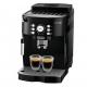 DELONGHI ECAM 21.117B Espresso