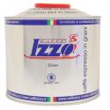 2x Izzo Silver 1kg zrno + espresso šálek zdarma