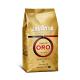 Lavazza Qualitá Oro zrnková káva 1kg
