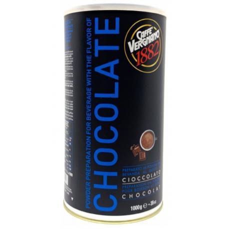 Vergnano Ciocolata, 1kg
