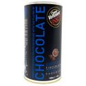 Vergnano Cioccolato, 1kg
