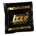 Izzo Premium 100% Arabica, E.S.E. Pod 1ks - EXPIRACE 13/05/2020