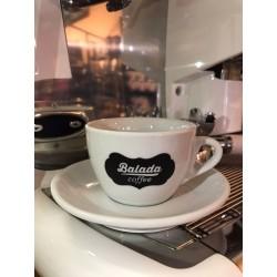 Balada Coffee - Espresso šálek