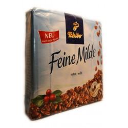 Tchibo Feine Milde, 2x250g mletá