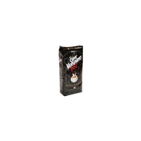 Vergnano Antica Bottega, 250g zrnková káva