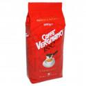 Vergnano Espresso Bar 250g