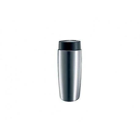 JURA - milk container