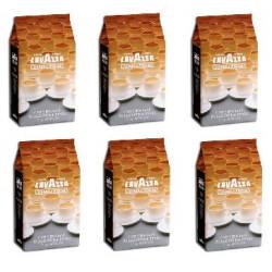 Lavazza Crema e Aroma zrnková káva 6kg