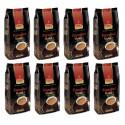 Dallmayr Espresso Monaco zrnková káva 8 x 1 kg