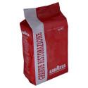 Lavazza Grande Ristorazione zrnková káva, 1 kg