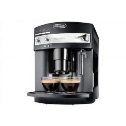 Kávovar DeLonghi ESAM 3000 B