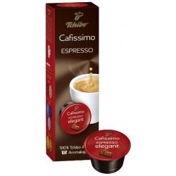 Tchibo Cafissimo Espresso Elegant 10ks kapsle
