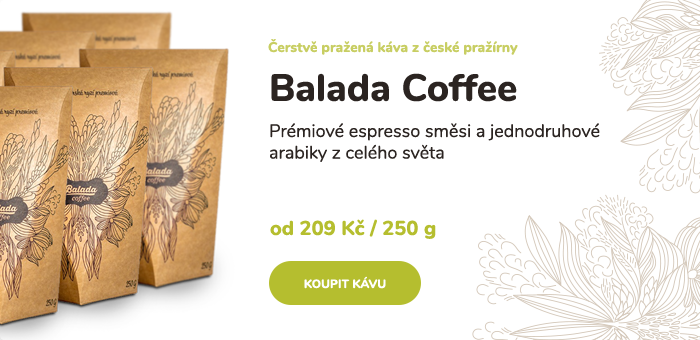 Balada Coffee